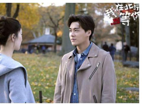 即将上线的5部新剧,李易峰、朱一龙、赵丽颖,你最期待谁的演绎