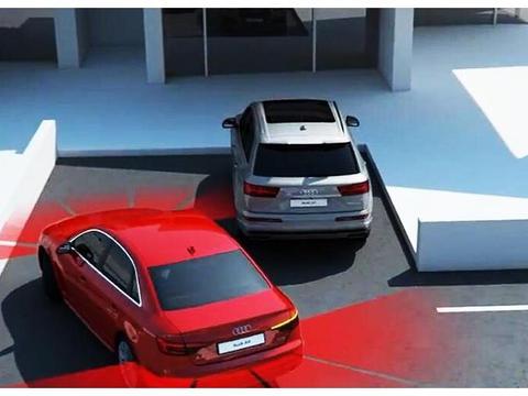 老司机劝告:买车最坑钱的几个配置,愿你别上当!