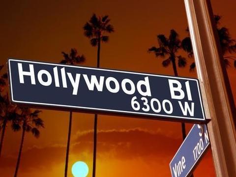 迈阿密3大最佳亲子游海滩,好莱坞明星的最爱,享受家庭时光!