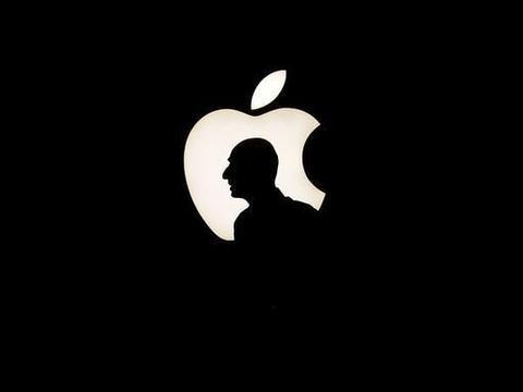 苹果:手机电池寿命短是因为你们清理后台