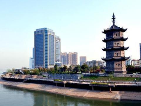"""安徽未来最""""吃香""""的城市,不是合肥、淮南,也不是滁州、安庆!"""