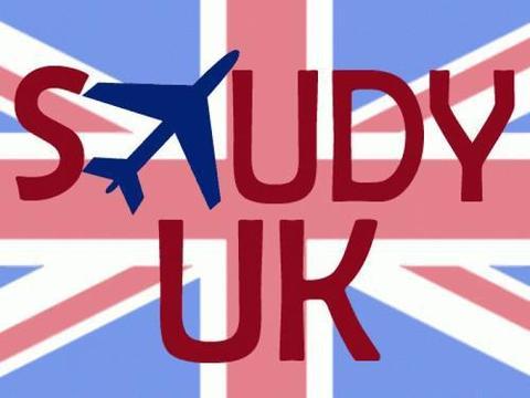 盘点!你的英国留学签证为什么总是被拒签?那是你不知道这5点