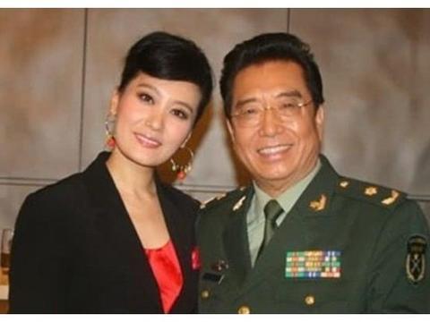 李双江、蒋大为、杨洪基,他们三人,谁才是老歌唱家里最强者?