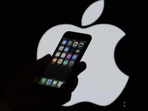 降价最狠的iPhone,从9599跌至5399,双卡双待+iOS13