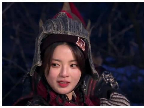 """刘烨,所有的""""砖员""""感谢你,可观众真的有点""""恨""""你多嘴"""