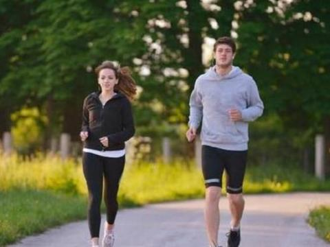运动半小时才能减肥燃脂竟是谣言?