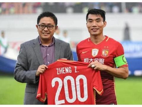国际足联开始审核高拉特,布朗宁的会籍,刘永灼能起到的作用不大
