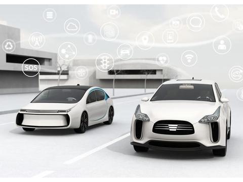 """不再被厂家""""忽悠""""国家给未来智能汽车定调了"""