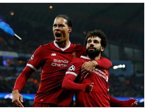 英超积分榜:利物浦霸榜,切尔西稳固前四,曼联阿森纳逼近欧冠区