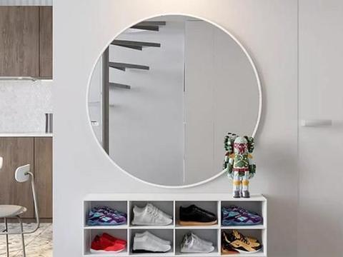 小公寓成白领首选,25㎡样样俱全,活动空间+休息区精致感十足