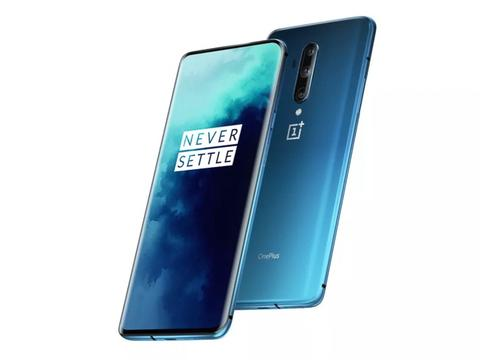击败三星Galaxy Fold 一加7T Pro斩获MWC 2020最佳智能手机奖