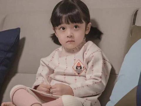 这部韩剧中,不仅外貌上与鬼妈金泰熙高度相似,演技也很不错