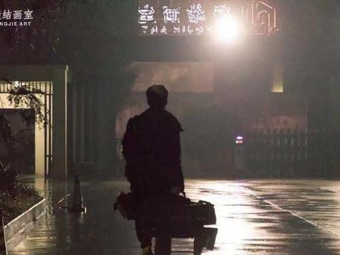 杭州画室:美术生集训篇