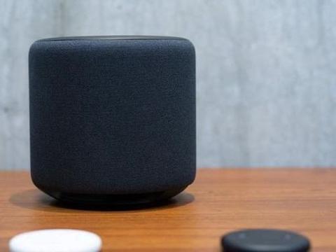 全球智能音箱市场再创新高 百度、小米、阿里销量翻番