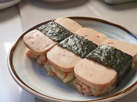 午餐自己带便当,低脂低热量还吃得好,营养健康两者兼顾