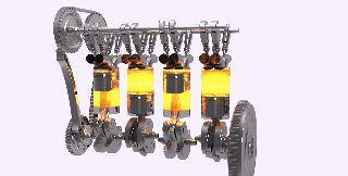 科普篇:汽车节油驾驶理想方式之「绕路&错峰」