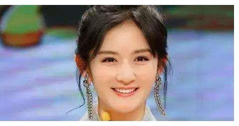 张杰自曝谢娜上学受欢迎,谢娜刘烨为什么分手原因揭秘