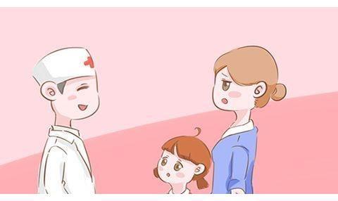 """日常生活中,妈妈要多注意这3件事,让孩子远离""""性早熟"""""""