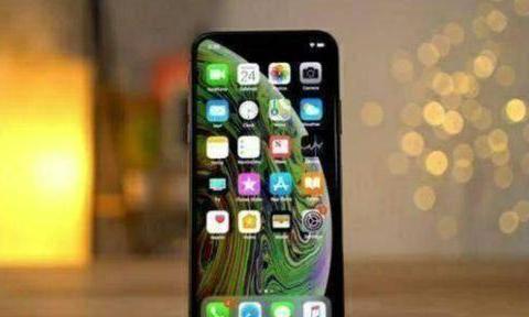 目前最值得入手的三款小屏手机!