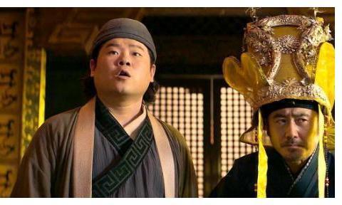 岳云鹏这部电影栽了大跟头,8位超级巨星领衔却烂到豆瓣只有2.6分