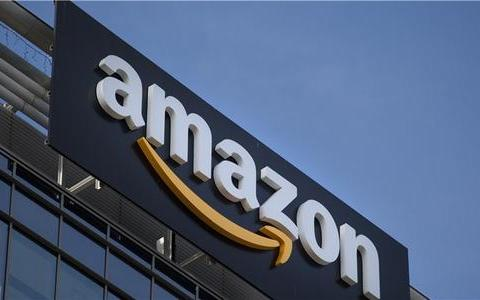 Amazon Go的升级版无人超市开张,亚马逊向社区零售伸手!