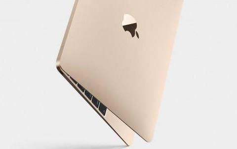郭明錤:搭载ARM构架处理器的Mac将至