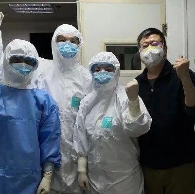 新冠肺炎逝者遗体解剖重要发现!单纯给氧或适得其反!