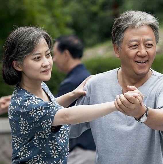 《父母爱情》⑨   有分寸感的父母,才能养出好孩子