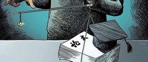 """400多篇论文被曝造假,集中在中国山东,数十家医院涉事,""""论文作坊""""真面初现?"""