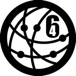 中移动、中联通、中电信取消网间结算政策:实行对等互联,互不结算