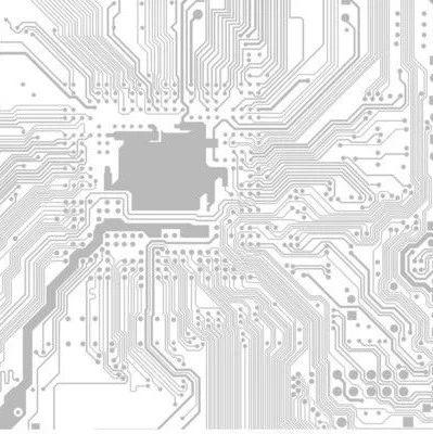 碲元素纳米线改造成的晶体管或将摩尔定律推到极致