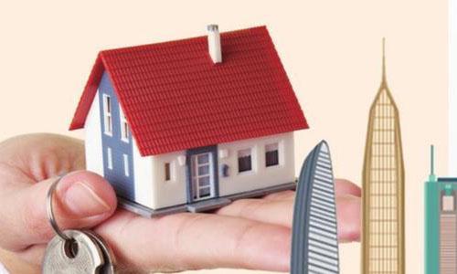 """租客和房东成""""提款机""""?中介公司吃相难看,被约谈、被查"""