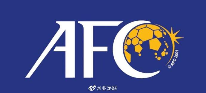 亚足联官宣中韩女足奥预赛附加赛延期 将在4月份举行