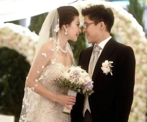 郭晶晶低调给武汉捐7千万,难怪当年霍震霆说,她是下嫁到霍家