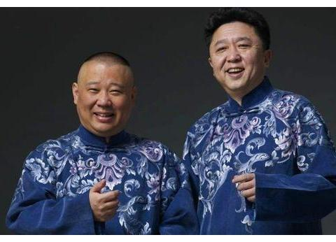 德云社孟鹤堂欢乐喜剧人玩心机,为胜利与烧饼内讧,结果还是输了