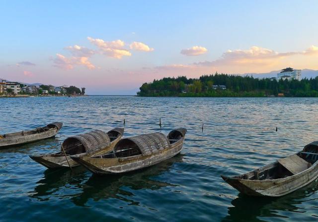 去云南旅游最值得去的2座城市,丽江昆明未上榜,至今鲜少有人知