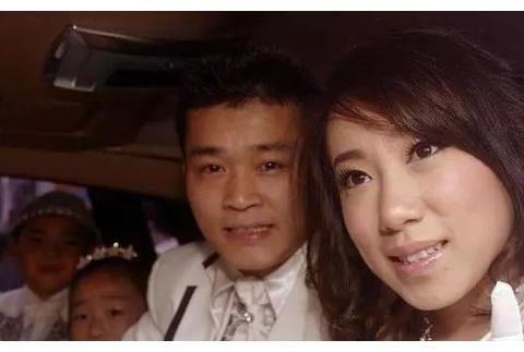 因离婚被赵本山封杀, 曾上央视春晚火遍全国, 如今落魄回老家种地