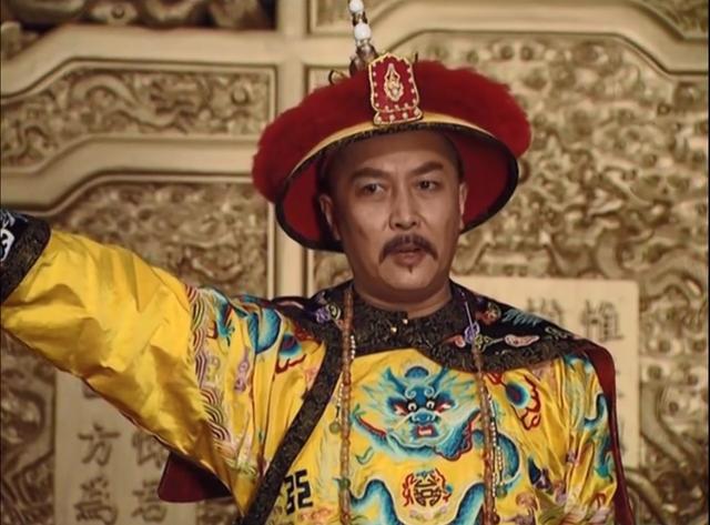 雍正王朝:李卫一个进京述职的官员,为什么敢带兵查封科举考场