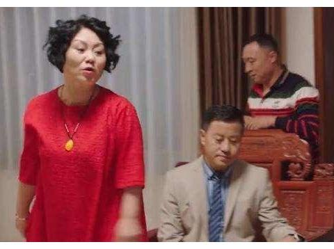 《刘老根3》热播,剧中的这句台词成为今年的流行语