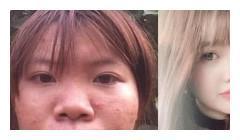 """越南""""凤姐""""花3亿整容嫁给富二代,却被女儿颜值打脸"""