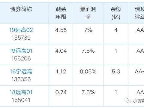 """""""宁夏风电巨头""""2.5亿债券展期,创始人是当地""""第三大富豪"""""""