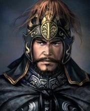 """三晋史话:""""战国四名将""""李牧是如何被冤杀的?"""