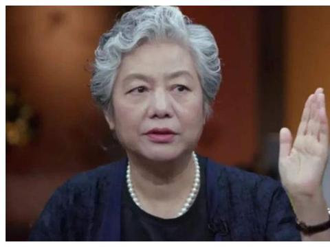 教育专家李玫瑾:孩子有这三种表现,说明已经被家长宠坏