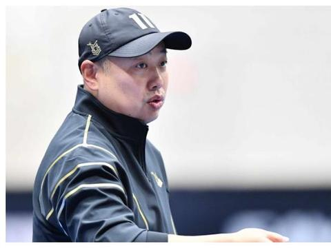 日本又一赛事延期!奥运会也受影响,国乒仍需备战,刘国梁遇难题