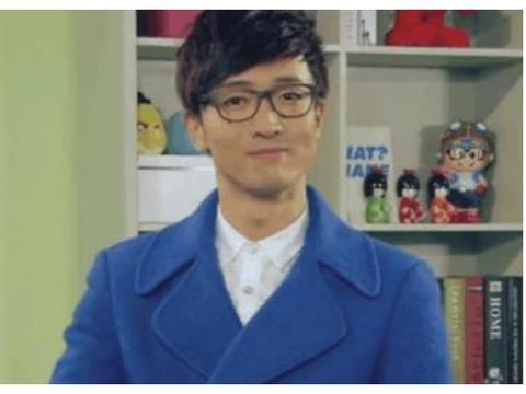 《爱情公寓5》拍摄期间,王传君在干嘛?得知真相后:眼光太高