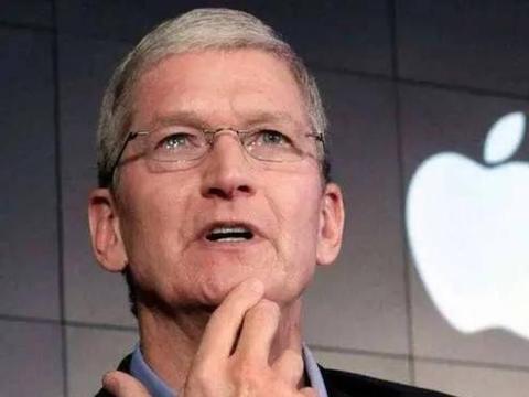 iPhone 12 将于 9 月份发布,5G+A14+iOS 14