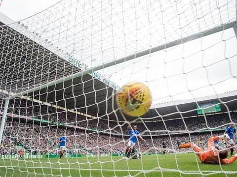欧联杯前瞻:凯尔特人VS哥本哈根