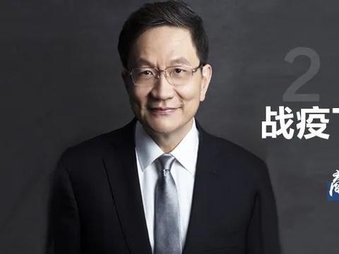 宜信CEO唐宁:中小企业如何在逆境中成为赢家?