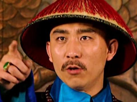雍正王朝:雍正偏爱李卫的五大要素,第三点才是关键