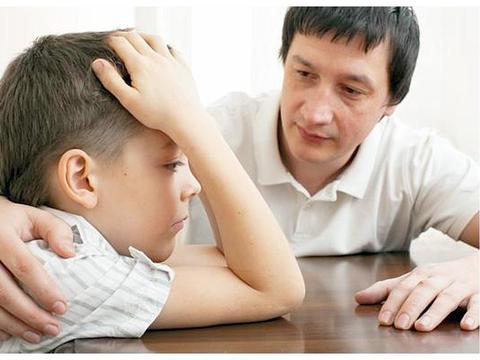 为什么表现越乖巧的孩子,长大以后心理问题越多?孩子都有自卑感